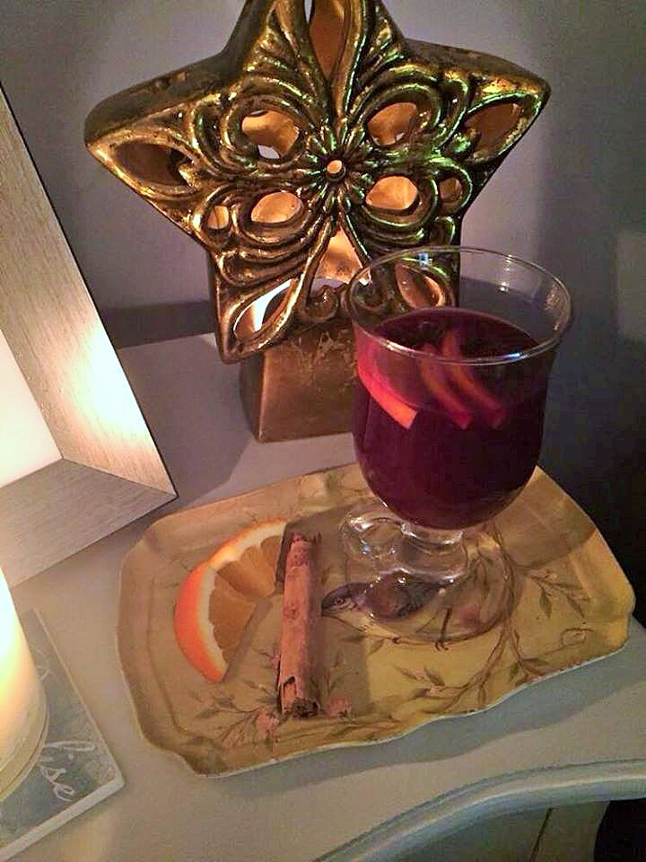 mulled 2